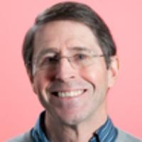 Profile photo of Chuck Larson, expert at Northwestern University