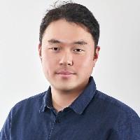 Profile photo of Chul Min Yeum, expert at University of Waterloo