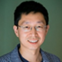 Profile photo of Chun Han, expert at Cornell University