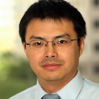 Profile photo of Chun (Martin) Qiu, expert at Wilfrid Laurier University