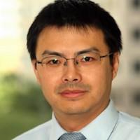 Profile photo of Chun (Martin) Qiu, expert at Wilfrid Laurier University
