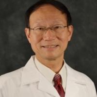 Profile photo of Chun-Su Yuan, expert at University of Chicago