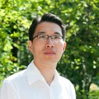 Profile photo of Chun-Yip Hon, expert at Ryerson University