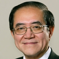 Profile photo of Chung Law, expert at Princeton University