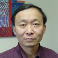 Profile photo of Chung Chieh Lee, expert at Northwestern University