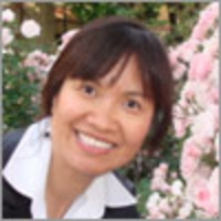 Profile photo of Chunjuan Nancy Wei, expert at University of Bridgeport
