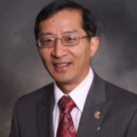 Profile photo of Chunming Qiao, expert at State University of New York at Buffalo