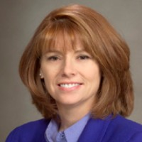 Profile photo of Cindi Smith-Walters, expert at Middle Tennessee State University