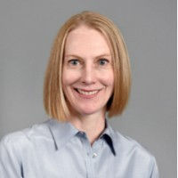 Profile photo of Cindi SturtzSreetharan, expert at Arizona State University