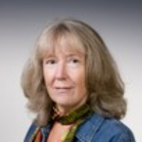 Profile photo of Cindy L. Van Dover, expert at Duke University