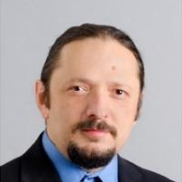 Profile photo of Ciprian N. Ionita, expert at State University of New York at Buffalo