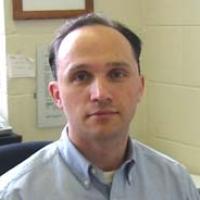 Profile photo of Ciriaco Piccirillo, expert at McGill University