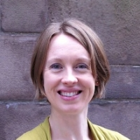Profile photo of Claire E. Cameron, expert at State University of New York at Buffalo