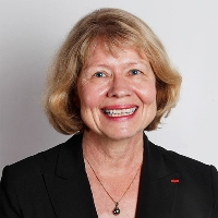 Profile photo of Claire M. Germain, expert at University of Florida