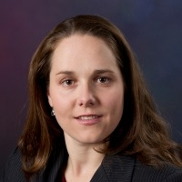 Profile photo of Claire White, expert at Princeton University