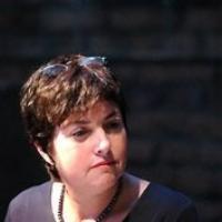 Profile Photo of Clare A. Cavanagh