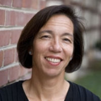 Profile photo of Clare Pastore, expert at University of Southern California