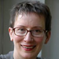 Profile photo of Clare M. Rossini, expert at Trinity College