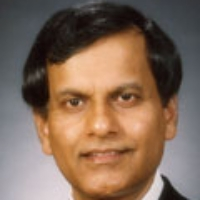 Profile photo of Clarence De Silva, expert at University of British Columbia