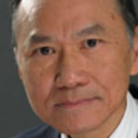 Profile photo of Clarence Kwan, expert at McMaster University