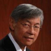 Profile photo of Clarence Sasaki, expert at Yale University