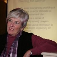 Profile photo of Clarissa P. Green, expert at University of British Columbia