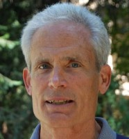 Profile photo of Clark Power, expert at University of Notre Dame