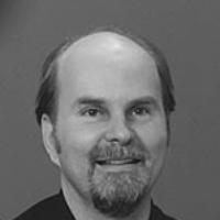 Profile photo of Clark Ross, expert at Memorial University of Newfoundland