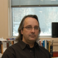 Profile photo of Claude Denis, expert at University of Ottawa
