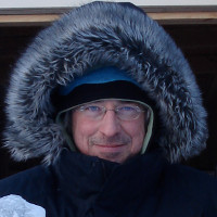 Profile photo of Claude Duguay, expert at University of Waterloo