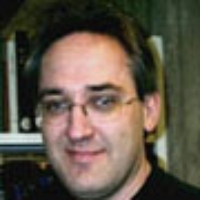 Profile photo of Claude Eilers, expert at McMaster University