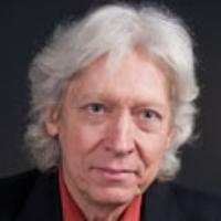 Profile photo of Claude Panaccio, expert at Université du Québec à Montréal
