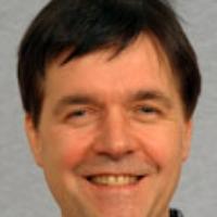 Profile photo of Claude Perreault, expert at Université de Montréal