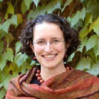 Profile photo of Claudia Brittenham, expert at University of Chicago