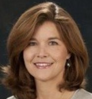 Profile photo of Claudia Buchmann, expert at The Ohio State University