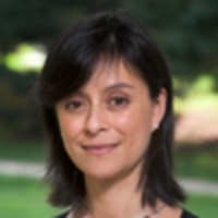Profile photo of Claudia De la Rosa-Fuller, expert at Trinity College