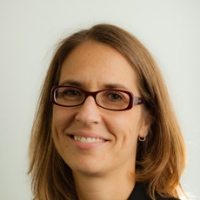 Profile Photo of Claudia Fischbach-Teschl