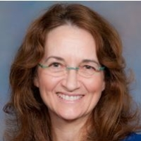 Profile photo of Claudia Senesac, expert at University of Florida
