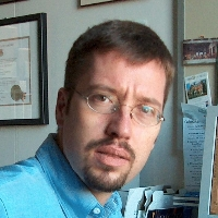 Profile photo of Clayton Dickson, expert at University of Alberta