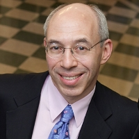 Profile photo of Clayton Gillette, expert at New York University