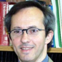 Profile photo of Clément Gosselin, expert at Université Laval