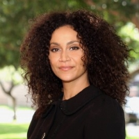 Profile photo of Cleopatra Abdou, expert at University of Southern California