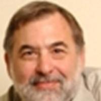 Profile photo of Cliff Zukin, expert at Rutgers University