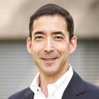 Profile photo of Clifford Ando, expert at University of Chicago