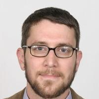 Profile photo of Clifford P. Brangwynne, expert at Princeton University