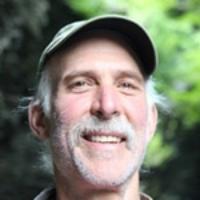 Profile Photo of Clifford Kraft