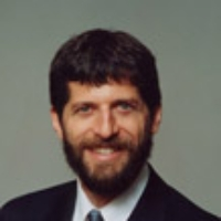 Profile photo of Clifford Zimmerman, expert at Northwestern University