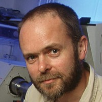Profile photo of Clive Neal, expert at University of Notre Dame