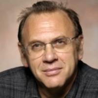 Profile Photo of Clyde Hertzman