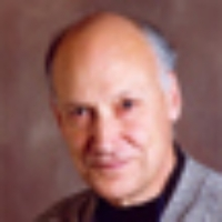 Profile photo of Cole Harris, expert at University of British Columbia
